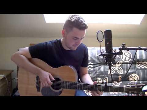 John Mayer - Paper Doll (Cover) - YouTube