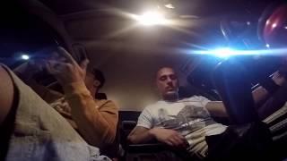 Pac -  FILME DE HOLLYWOOD [Official Video]