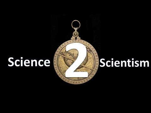 A Muslims Guide to Science & Scientism | Al-Balagh Academy | Part 2