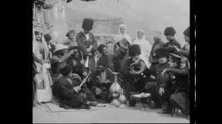 Фильм   Бэла 1913 год