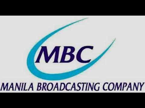 MBC Milyones 2019 Proof of Purchase (1)