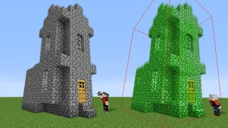 1000$ HİLE - Minecraft