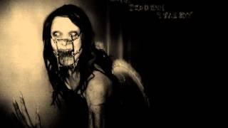 Alien Vampires - Evil Bloody Music (Project Rotten Mix)