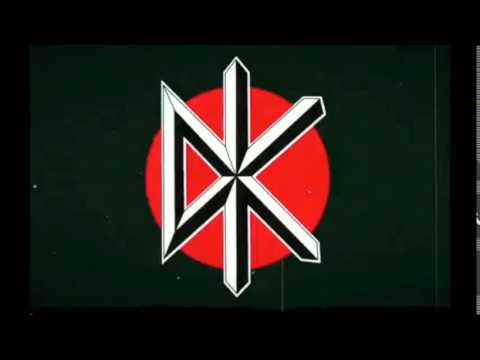 Dead Kennedys - Select Songs