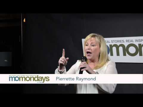 20150112 momondays Ottawa Video highlights