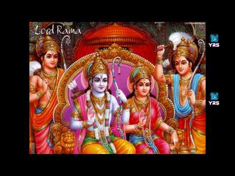 Gunj Raha Hai Nara Banega Mandir Ab Payar  | Vivek Pandey |  YRS BHAKTI
