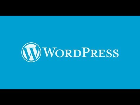 WordPress Custom Comment Box Anywhere In The Page 2018