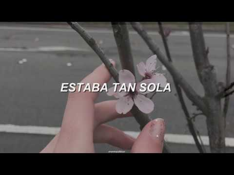 BOL4/Bolbbalgan4 - Lonely (Sub Español)