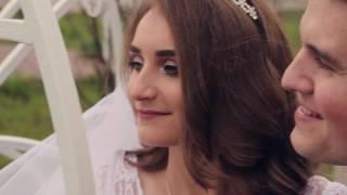 Фильм Свадьба Ибрашевы
