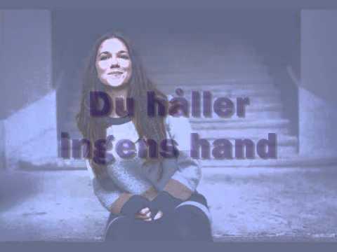 Melissa Horn - Säg ingenting till mig (lyrics) mp3