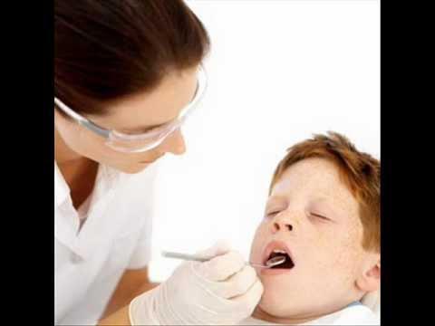 dental-hygienist-schools-in-california