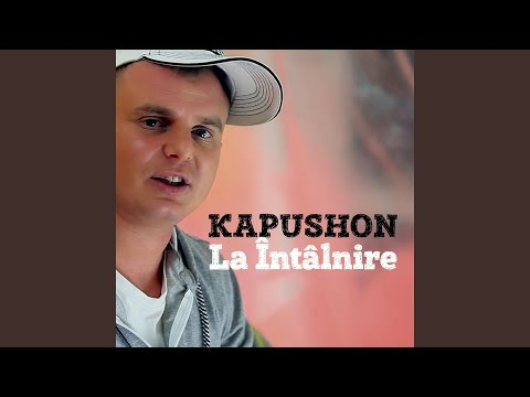 Kapushon feat. Smally - HOME (Official Video)