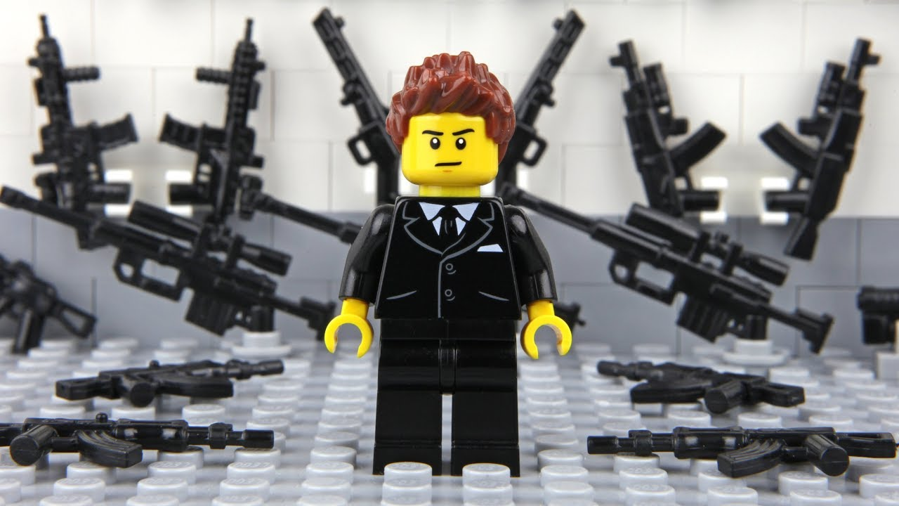 lego secret agent amazon com lego agents aerial defense 8971 toys games hurricane heist lego. Black Bedroom Furniture Sets. Home Design Ideas