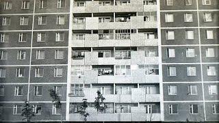 Припять, Чернобыль.Редкие кадры.Снято 1986-1988г.(, 2015-09-05T13:15:45.000Z)