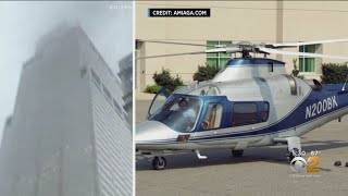 Investigators Trying To Figure Out What Went Wrong In Deadly Manhattan Helicopter Crash