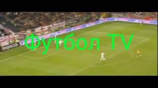 Как сделать финты в FIFA 16 на ANDROID і IOS