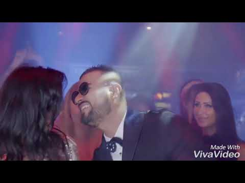 Kill (Full Video) | Garry Sandhu | Vee...