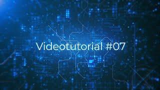 JALTEST TELEMATICS | Videotutorial: Planificación de informes periódicos