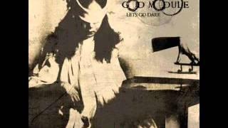God Module - Let