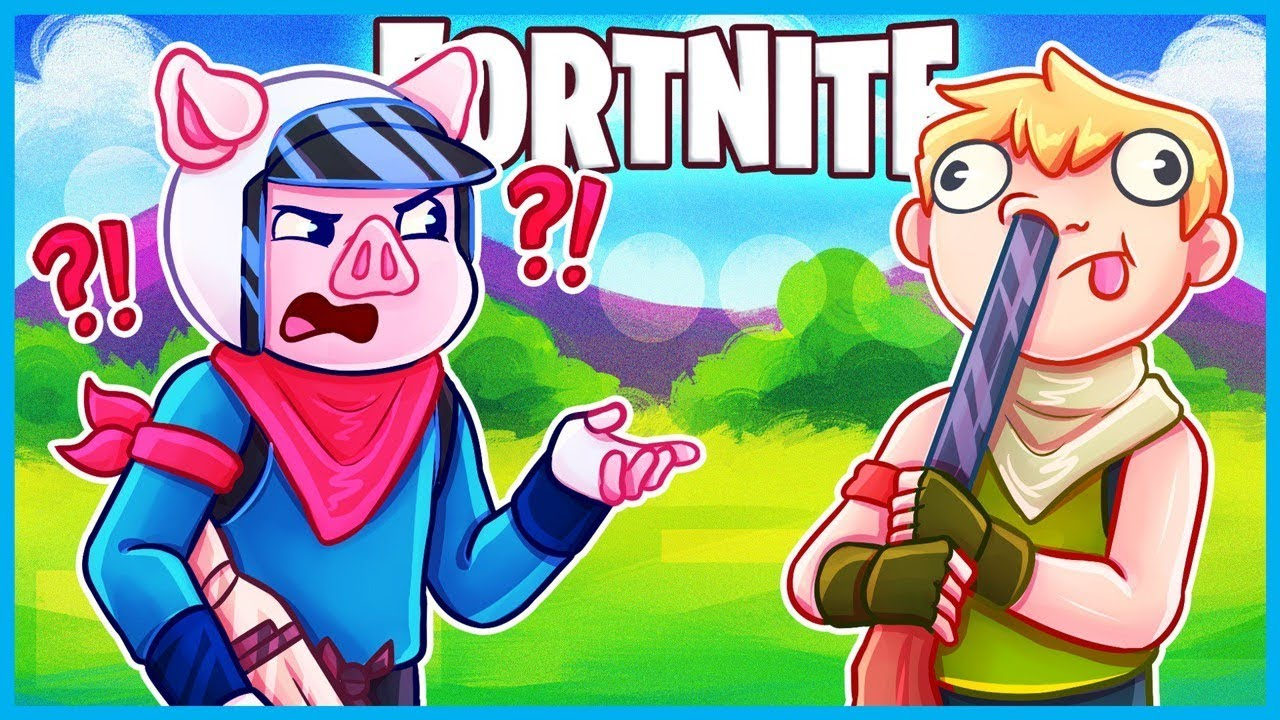 i-tried-random-duos-for-the-first-time-this-is-what-happened-fortnite-funny-moments
