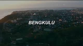Lirik Lagu Mars Gizi Politeknik Kesehatan (Unofficial Lyric Video)