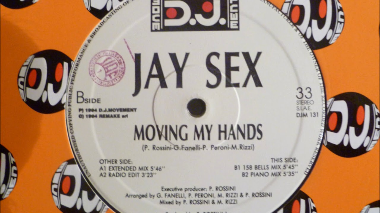 Jay Sex - Moving My Hands - Youtube-5608
