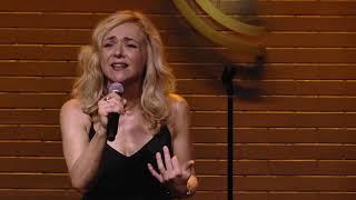The Cabaret: 2018 Sizzle Reel