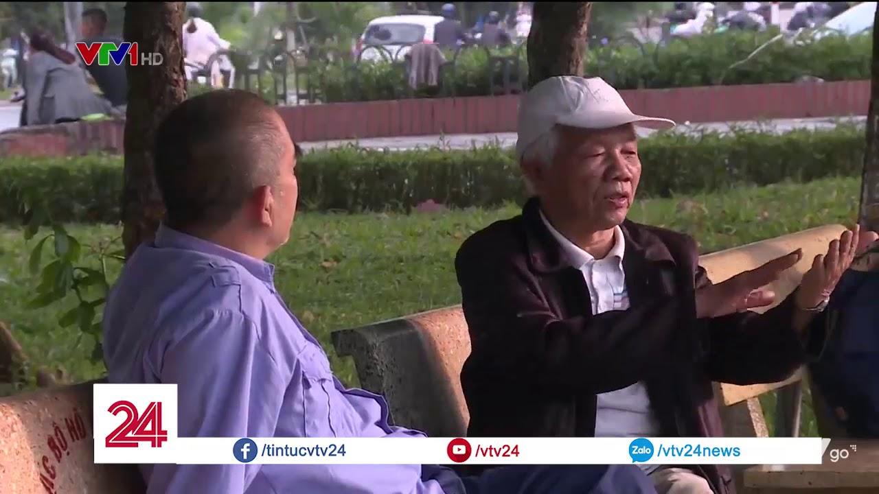 Ung thư gan - Phòng bệnh được nhưng ít ai phòng ngừa | VTV24