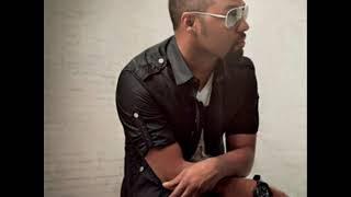 Musiq Soulchild - Halfcrazy Slowed Down