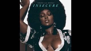 Download Amara La Negra - Insecure (Audio)