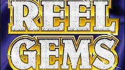 Reel Gems Online Play