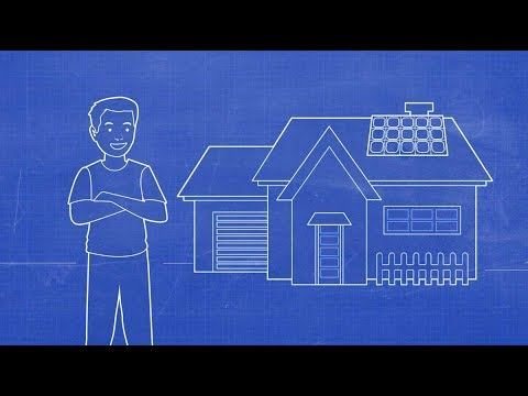 Free Solar Permitting Quick Guides from Wholesale Solar