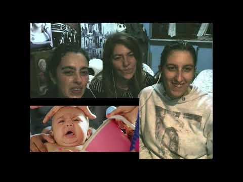 En Jeevan - Theri Song (Italian Video Reaction) Mp3