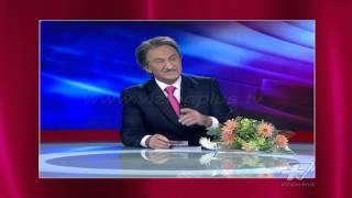 Repeat youtube video Al Pazar - 19 Tetor 2013 - Pjesa 4 - Show Humor - Vizion Plus