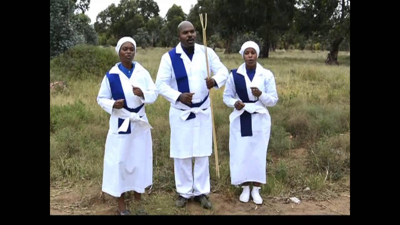 sibusiso mazibuko  nabahlabeleli baka zayoni, ngeke amshiye