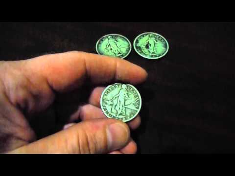 Philippine Silver Coin Buy - June 27,2013
