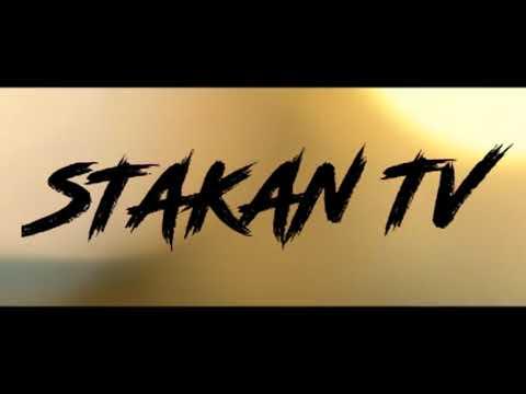 #stakan_tv