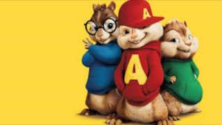 Repeat youtube video YG Ft. Jeezy, Rich Homie Quan - My Nigga (Alvin and The Chipmunks)