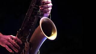 🔴 1時間 サックス 🎷🎷 で吹くとかっこいい曲 サックス 🎷🎷 サックスで名曲シリーズ 🎷🎷 BGM 洋楽 インストゥルメンタル