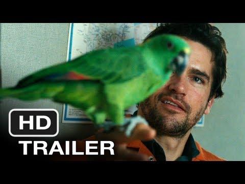 A Bird of the Air  Movie  2011 HD