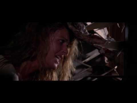 Zombie (1979) - Eye Splinter