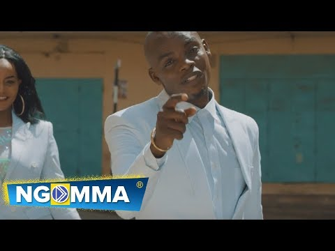 Jimmy Gait - Pokea Sifa (OFFICIAL VIDEO) Dial *811*226# for SKIZA