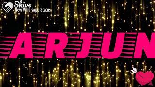 dj-arjun-sound-manopur-love-story-gana