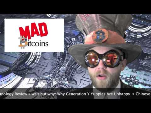 Online Drug Market Atlantis Shuts Down -- Gliph Raises Seed Round -- Homeless On Bitcoin