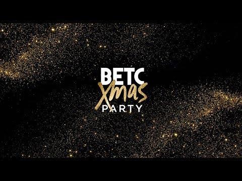 BETC XMAS PARTY