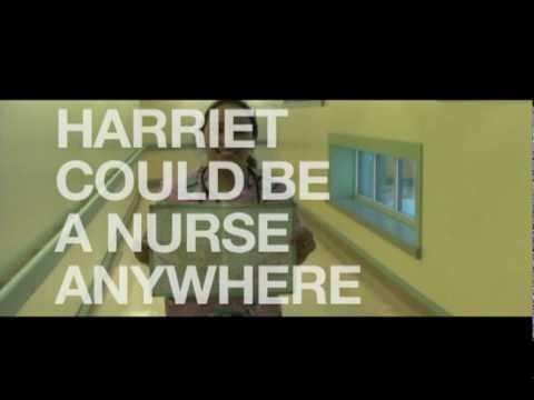 Nursing Recruitment Nunavut