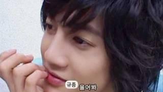 金賢重 韓国. Kim Hyun Joong. Debuting as the leader of SS501 in 200...