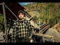 Yukon Gold - Breakdown On 60 Mile