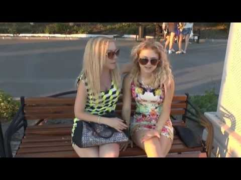 День молодежи | г. Павлодар 28.06.2015