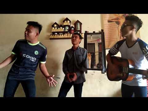 Lagu Rohani Terbaru 2019 ... Versi Coc Trio